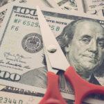 Fed cuts interest rates