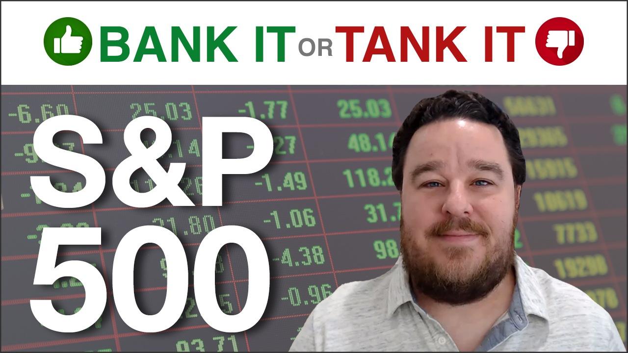 1 Strategy to Profit Off Panic