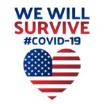 Why The COVID-19 Crisis Will Make America Stronger