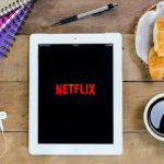 Why Netflix Options Are a Better Buy Than NFLX Stock