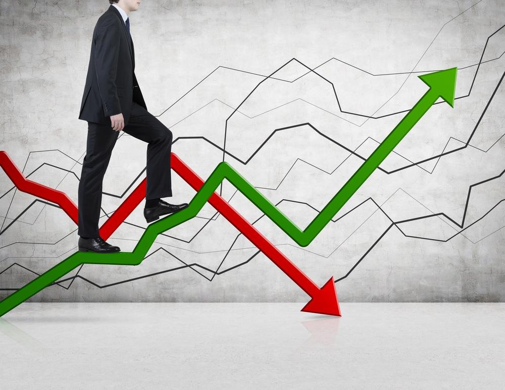 Why New-World Stocks Will Thrive Amid Market Volatility