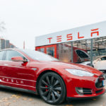 Tesla CEO Elon Musk's bluster and penchant for bold predictions shouldn't take away from the company's prospects.