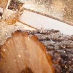 Lumber Prices Are Falling, Spelling Trouble for the Economy