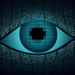 Big Data Regulations Reveal Profits From Your Privacy