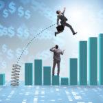 Momentum Stocks and trading strategies