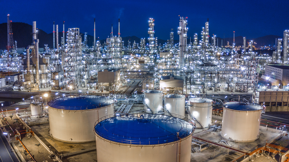 OPEC Is Now Obsolete: Oil Crisis Update