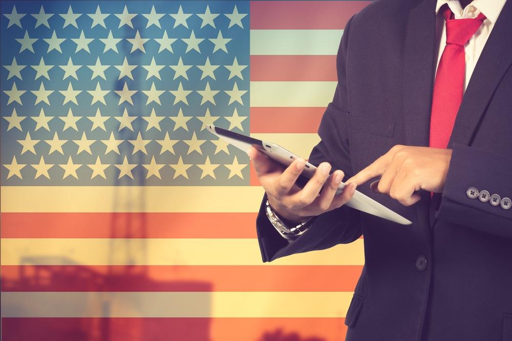 7 Super-Trades for America 2.0