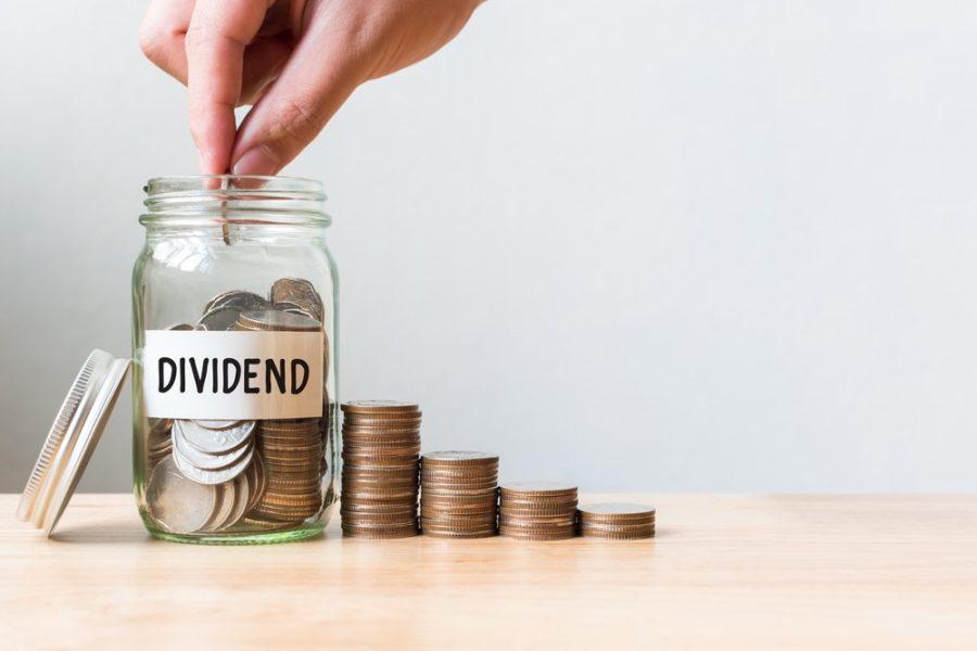 Want a Steady Dividend? Avoid These 3 Blacklist Companies