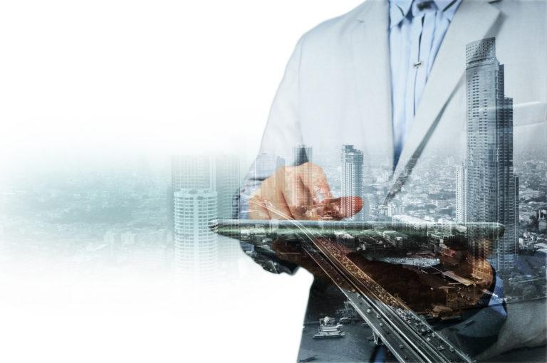 Real Estate Investment Trends: Tech Transformation Hidden Opportunities