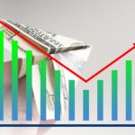 V-Recovery Market Update – Oil, Sell-Off, No. 1 Trade