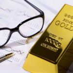 The Gold Miner Breakout Points to Big Gains