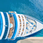 [UPDATE] Virus Panic — Could Carnival Cruise Stock Rally 50%?