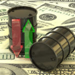 Heightened Risk to Influence Oil Prices