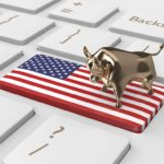 Dow 100K + Paul Mampilly's Small-Cap Stock Secret
