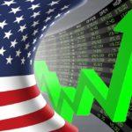 6 Stocks to BUY + Bitcoin for 400% America 2.0 Surge