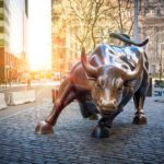 Contest! Are You Going to Be a Bold Profits Bull This Year?