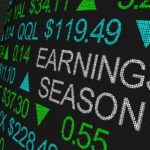 How to Ride Post-Earnings Drifts to Stock Profits