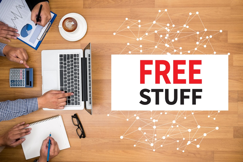 Did You Miss These 3 FREE Reports?