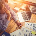 4 Stock Portfolio Maintenance Tips for America 2.0