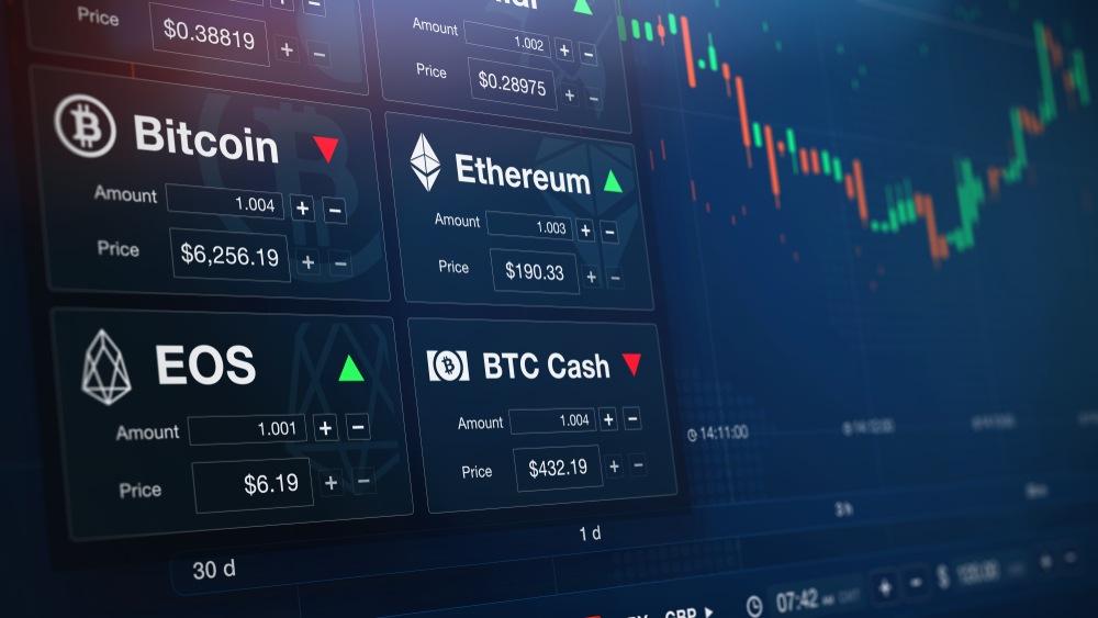 3 Crypto Stocks to Avoid Like the Plague