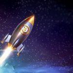 Bitcoin Will Reach $1 Million by 2025