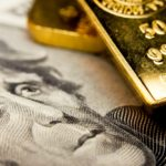 The Fed Failed Us — Protect Yourself by Buying Gold and Silver