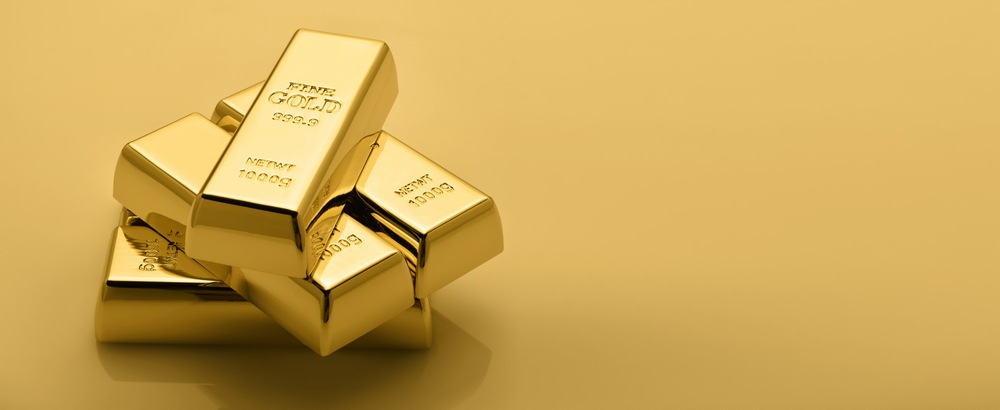Poll: Are You Invested in Gold?