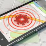 Big Brother … but Big Opportunity in Major Personal Privacy Companies