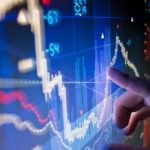 Get Smart or Lose Big in Today's Market