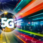 5 Stocks to BUY for 5G-Powered Gains