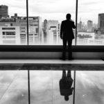 Trade Stocks Like a Billionaire — Buffett's Best Strategy