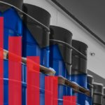 """Crude Oil Turns Bullish — Play Its Rise With This """"Profit Stacking"""" Strategy"""