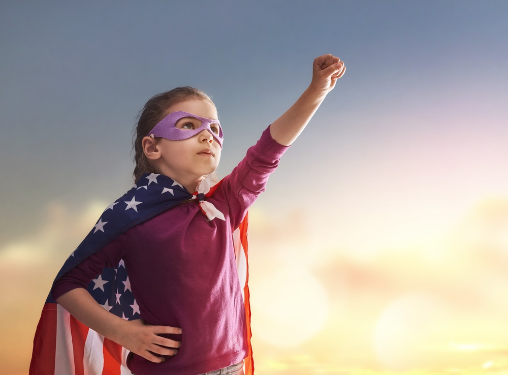 "1 ""American Dream"" Sector to Skyrocket in 2020"