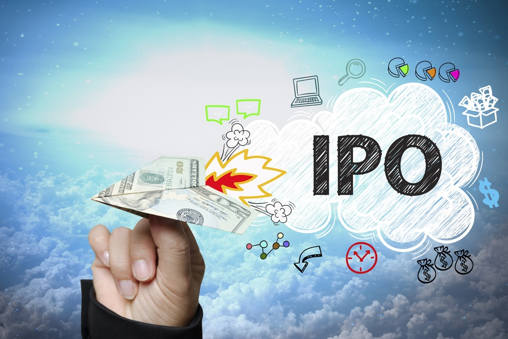 Catch the 400% White-Hot Biotech IPO Boom