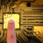 USA Semiconductors Are Back! 30 Chip Stocks to Buy Now in 1 ETF