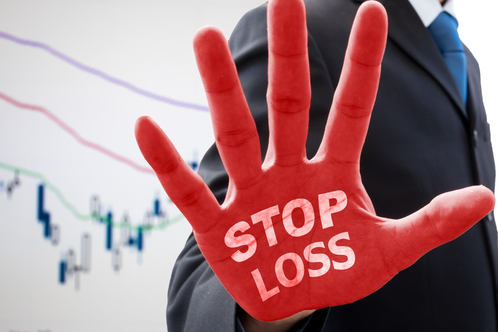 Stop-Loss (Less) Strategy to Scoop 199% Gain