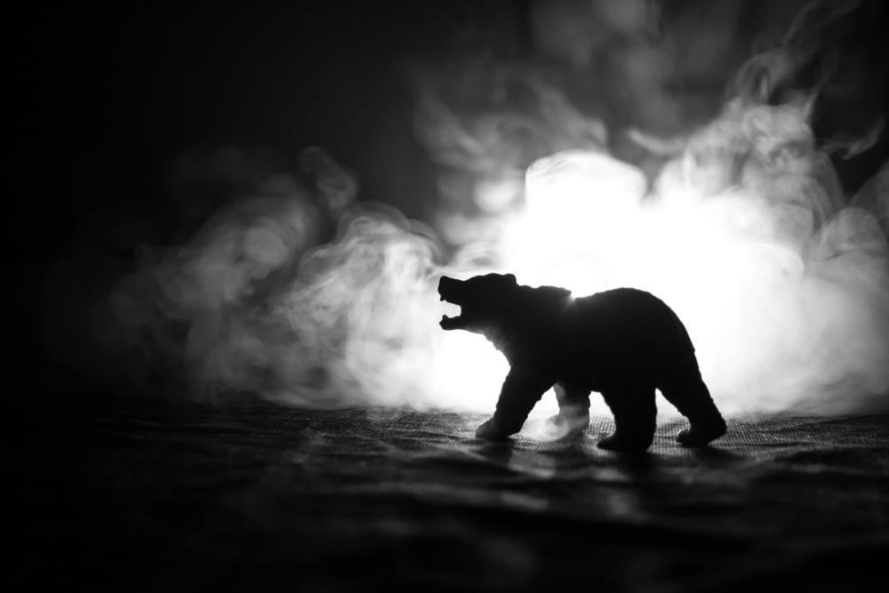 Beware Of the No. 2 Bear Market Mistake Investors Make