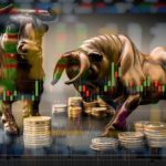 Biggest Bull Market EVER! 5X Your Money Fast