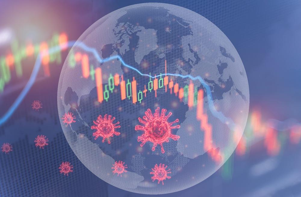 Coronavirus Won't Stop This Rally — Buy the Dip in Stocks Today!