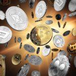 The Crypto Bull Market Has Begun