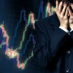 The Fear Index at Odds With Stocks — Now's The Time to Buy