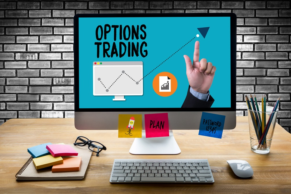 3 Biggest Myths in Options Trading — Debunked