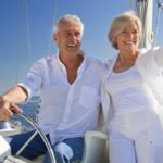 3 Important, Easy Tips for a Happier, Richer Retirement Income