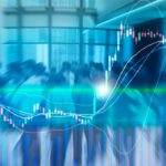 Your Next Breakout ETF – Invest in Healthcare Sector Now