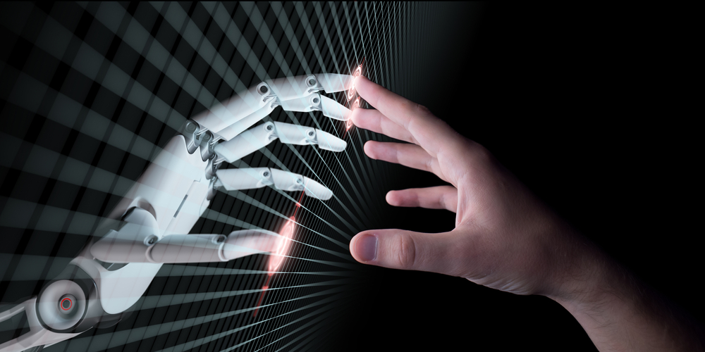 Get in on the $15.7 Trillion AI Boom With This 1 ETF