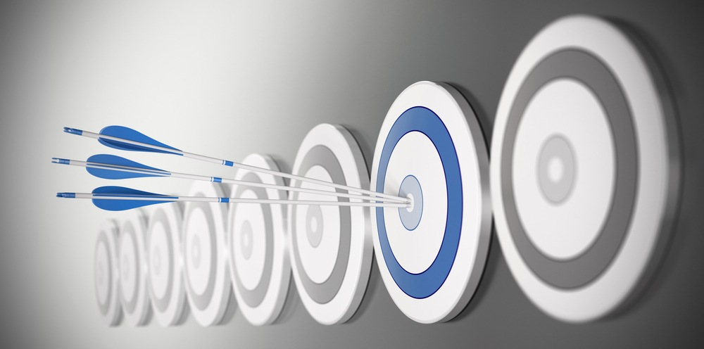 Better Than Buffett: 3 New-World Strategies for TODAY