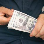 Bonus Options Education: How to Select an Option Strike Price