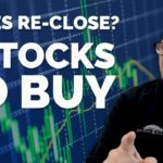 2 Stocks to Buy as States Shut Down Again — NVIDIA & Intuitive Surgical