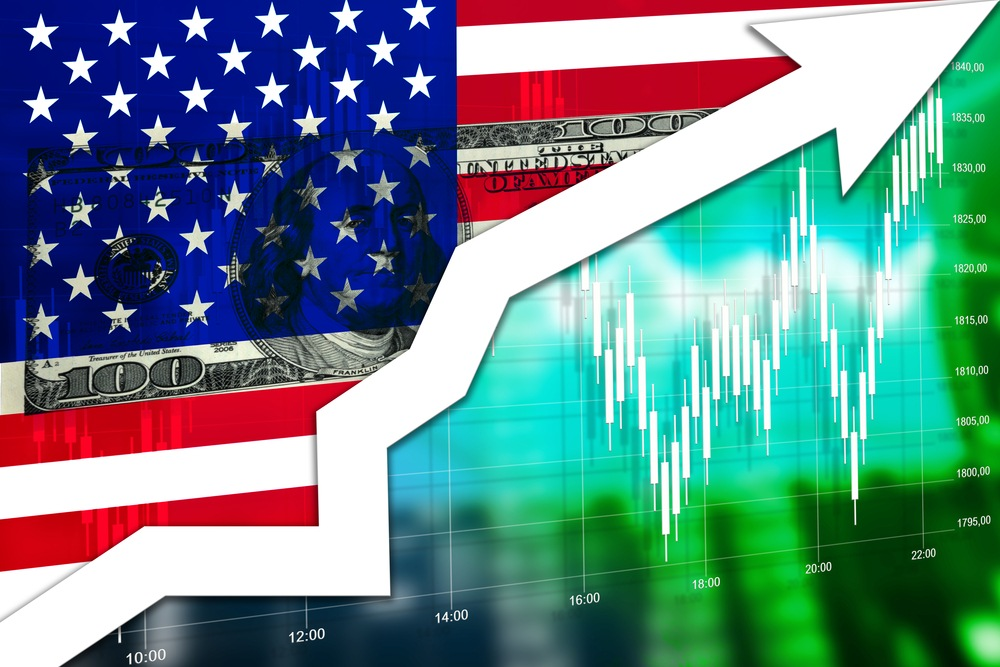Stocks for America 2.0 Gains Fueled by 92 Million!