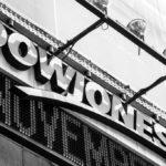 Dow 100K: Add 1 Company to Your Portfolio as a Catalyst